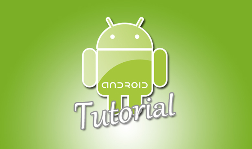 Best Tutorial Websites for Android 2017