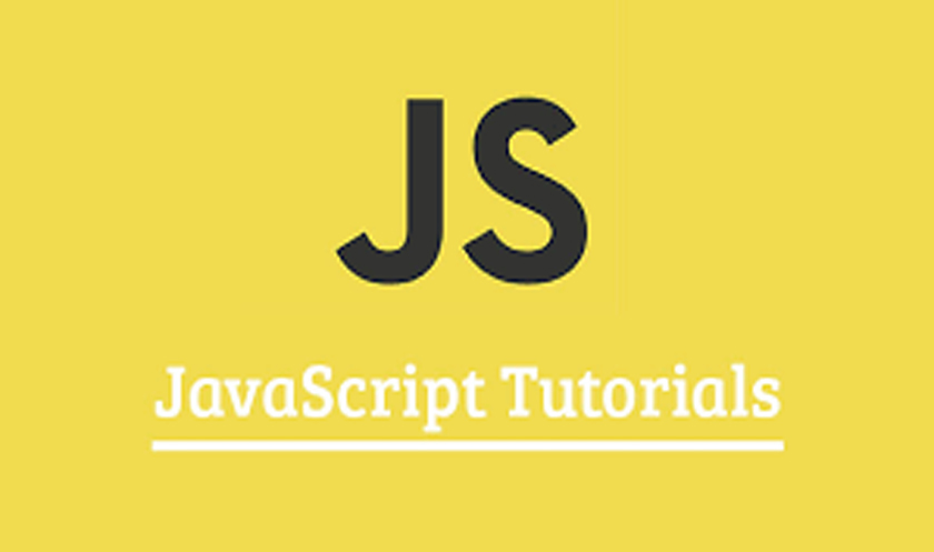 Best Tutorial Websites for Javascript 2017