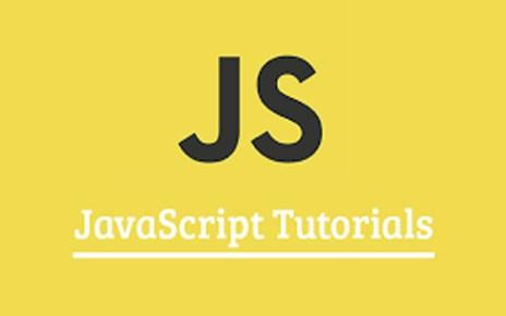 tutorial websites for javascript 2017