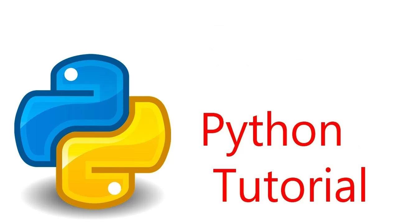 Best tutorial websites for python 2017 8 subjects baditri Images