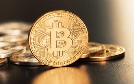 UK banks ban bitcoin