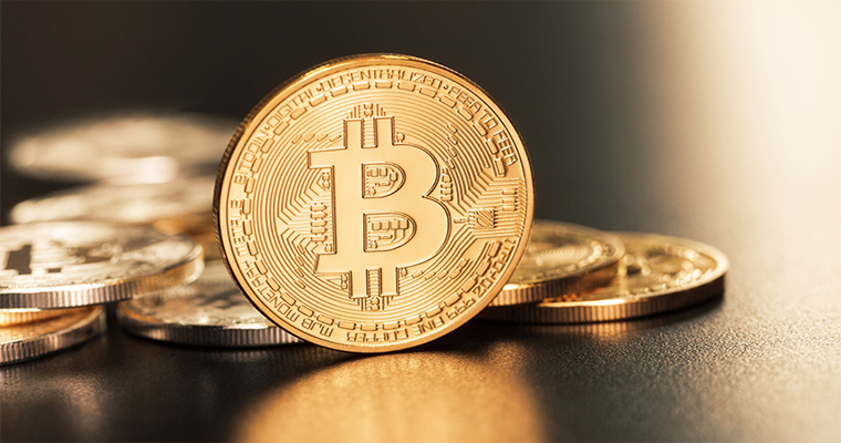UK banks ban bitcoin