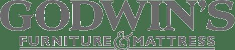 Godwins logo