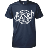 Band T
