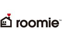 logo_roomie.jpg