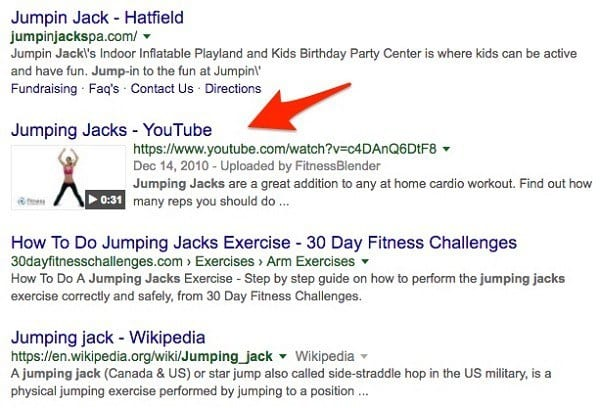 youtube-seo-video-ranking-in-search