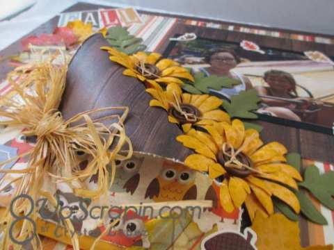 Fall fever layout 009