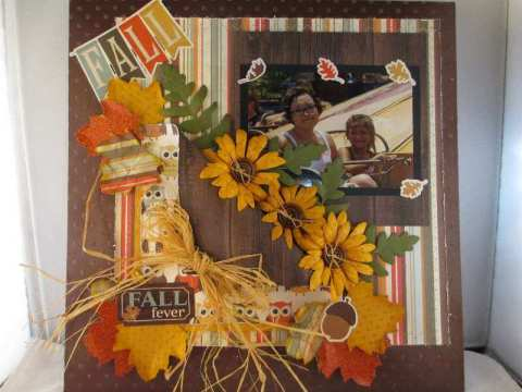Fall fever layout 013