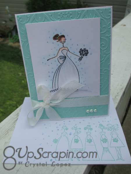 tiles and cards 017