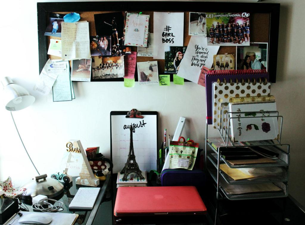 8va-Avenida-DIY-inspiracion-moda-1-2
