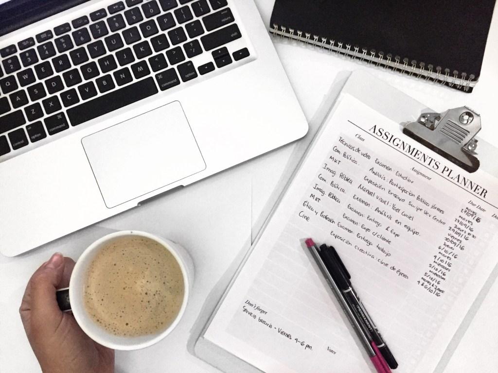 8va-avenida-productivity-organization-assignments-planner-freebie