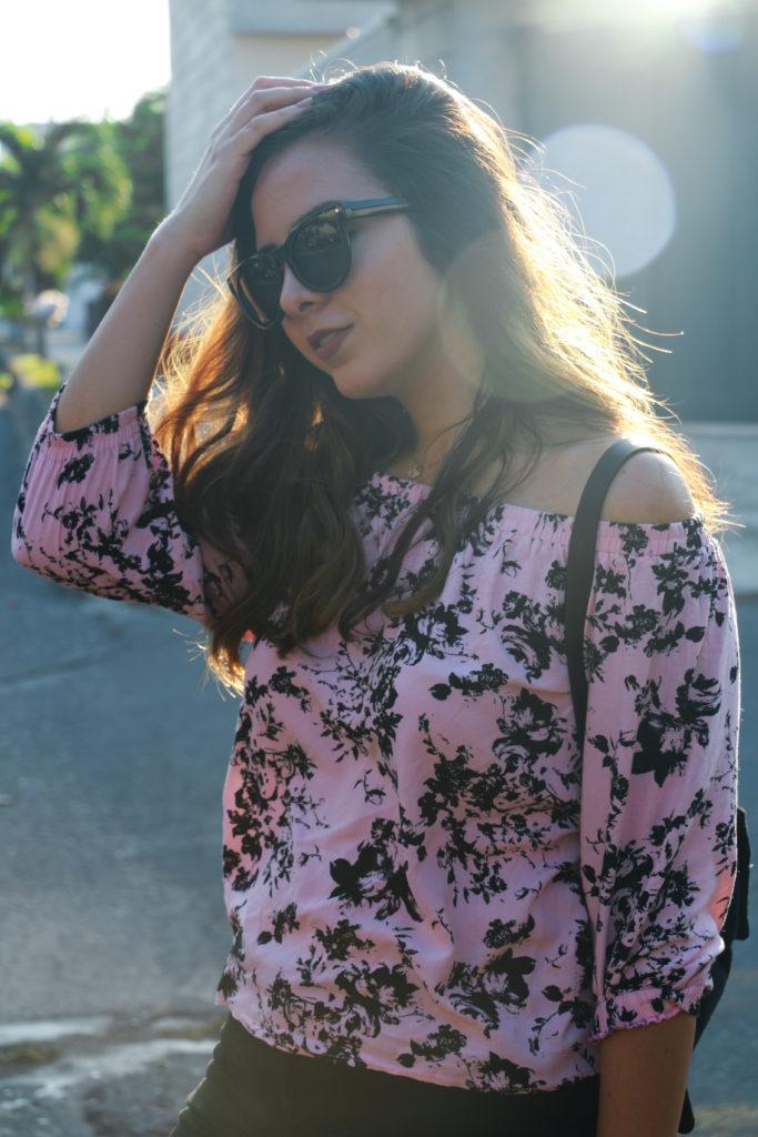 8va-avenida-outfits-verano-marimorena-molly-jewelry-top-rosa-negro-2