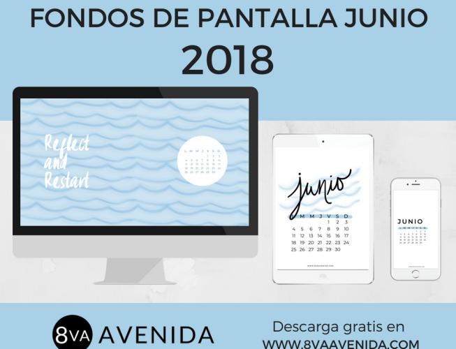 8va-avenida-fondos-pantalla-junio-2018