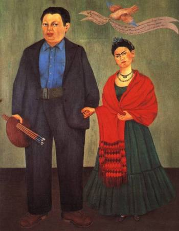 freida-and-diego-wedding-portrait-1931