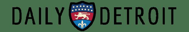 Daily-Detroit-Logo-news-detroit
