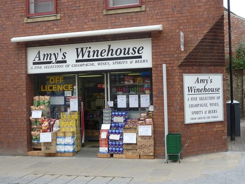 amys-winehouse.jpg