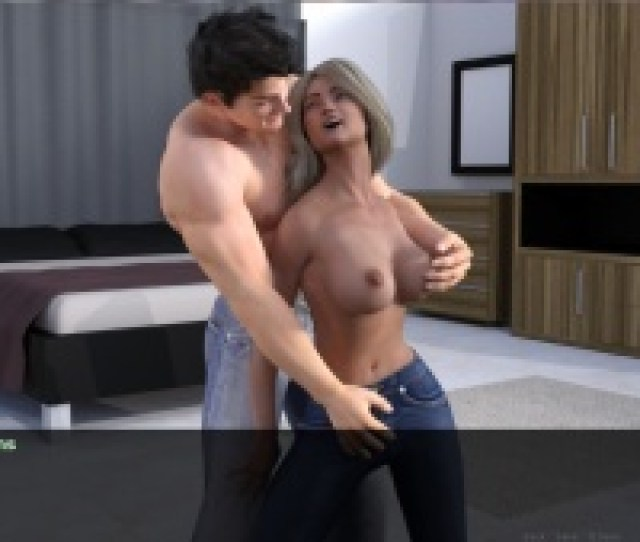 Download D Sex Games For Pc