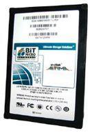 BiTMICRO 1.6TB Ultra320 SCSI SSD