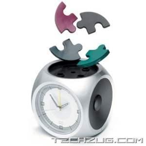 Top 10 Most Annoying Alarm Clocks