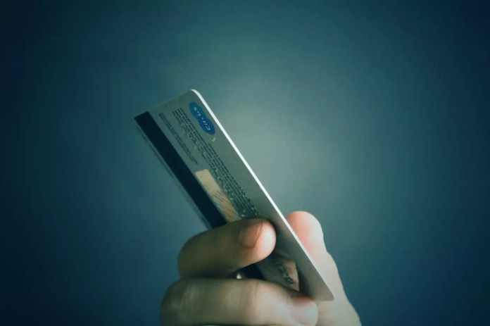 Goldman Sachs In Credit Cards Issuers Brace Yourselves