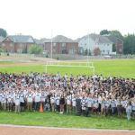 Brooklin opens first Highschool