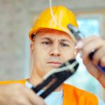 Why you should always hire a licensed electrical contractor.