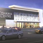 Renovated Oshawa Centre looking to hire up to 700 people at massive job fair