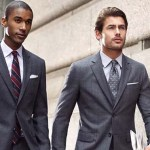 6 Things You'll Never Hear An Ambitious Person Say