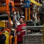 Unifor announces tentative deadline deal with GM to avert strike