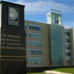 Durham eyeing two per cent tax increase
