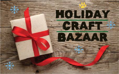 holiday-craft-bazaar