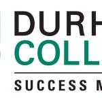 Durham College- Success Matters