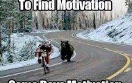 Monday Motivation 3