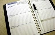 Free planning templates