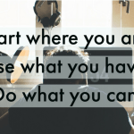Start today – 905business