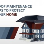 Roof Maintenance Tips for Home Owners