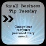 Business Tip Tuesdays!  905business.com