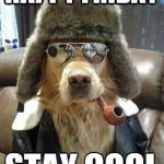 Friday Fun – 905business.com