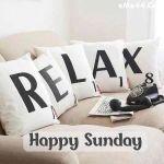 Sunday – 905business.com