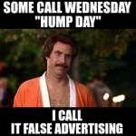 Happy Wednesday Everyone – 905business.com
