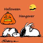 Halloween hangover – we can make it!  905business.com