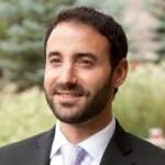 Amir Katz, owner/operator of My IsraelWineTours.com
