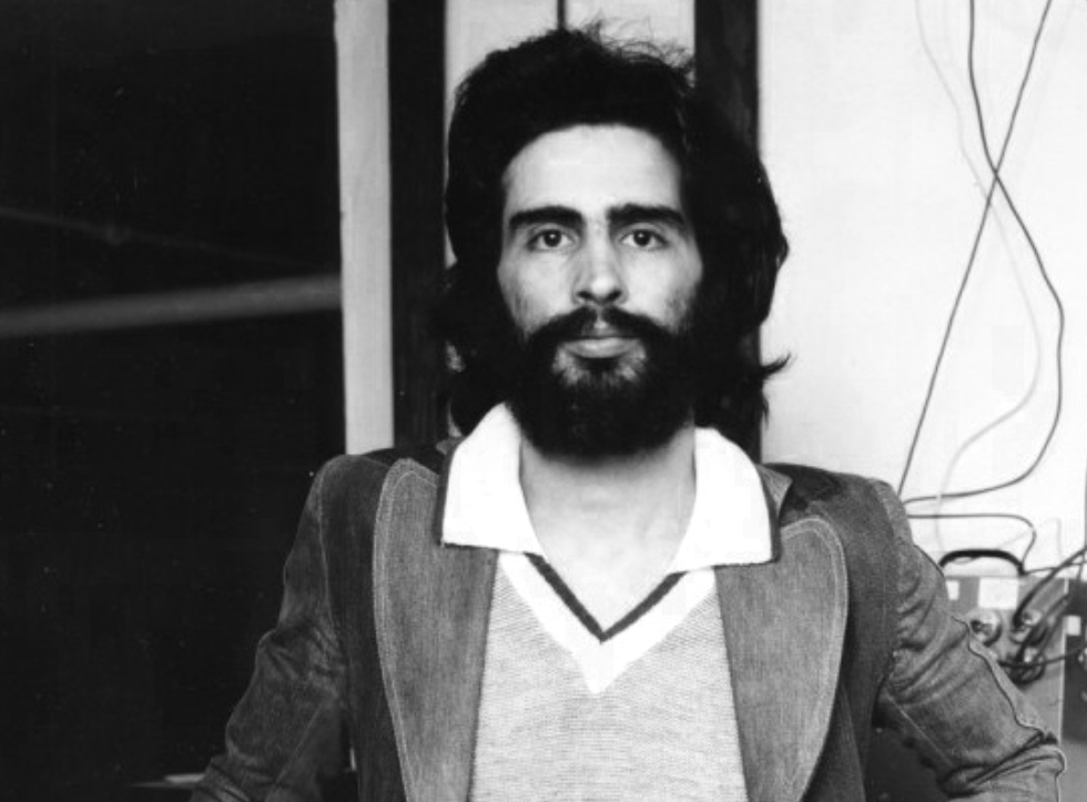 "David Mancuso: ""It was like the civil rights movement: the more people you had marching the better it was."""