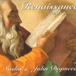 Sasha & Digweed's Renaissance: The Mix Collection was released on this day in 1994