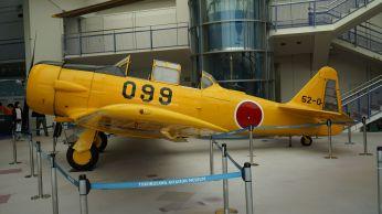 DSC04959