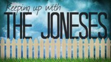 keeping-up-with-the-joneses-image1
