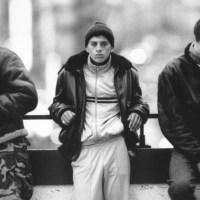 Rap Français: Französische 90s-Classics im Mix von DJ Cam