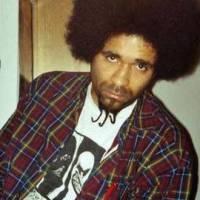 Taktloss erzählt, wie er 1991 von Ice-T auf die Fresse bekam (Text)