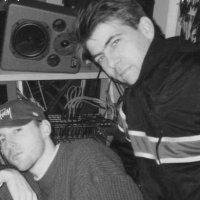 No Sé in Paris (1996): eine verschollene deutsch-französische Rap-Kollabo