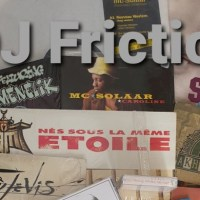 0711 Radioshow: 90s French Rap Special mit DJ Friction (März 2021)